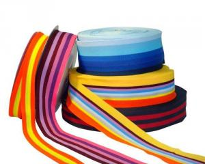 Knitting Tape(S)
